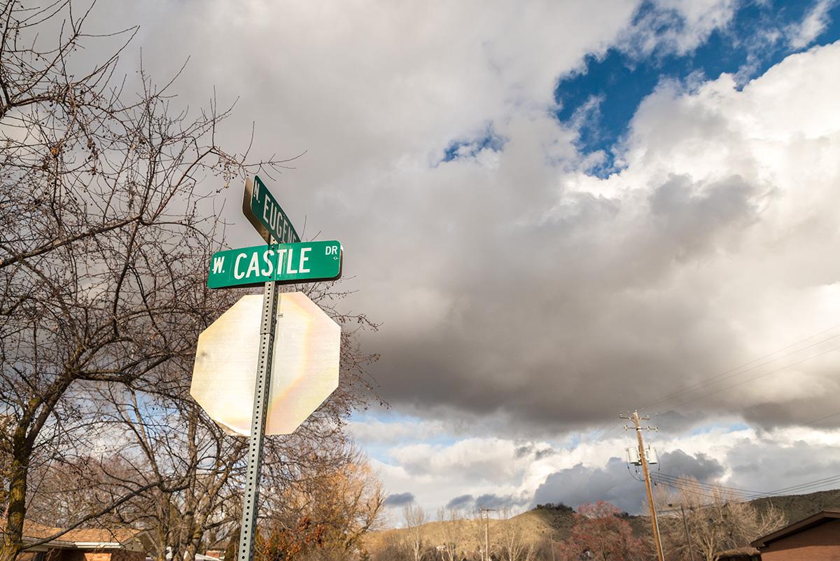 2Castle House_blog