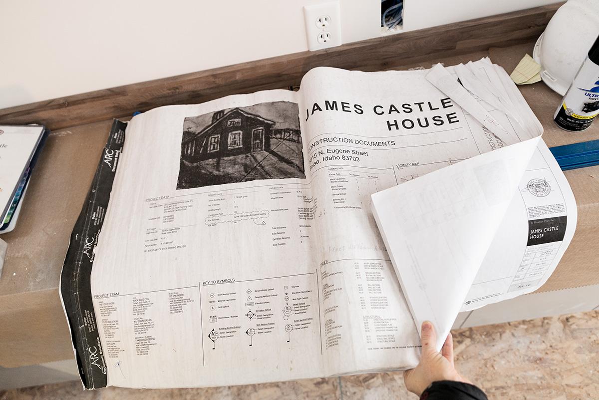 7Castle House_blog