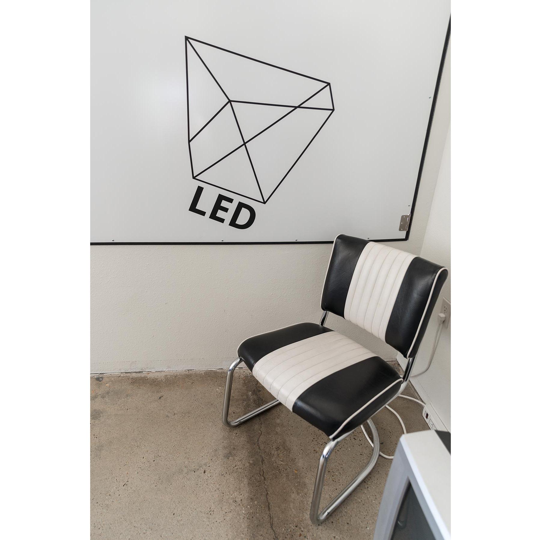10 LED_Boise
