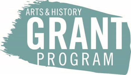 Fiscal Year 2022 Arts & History Grants Informational Workshop